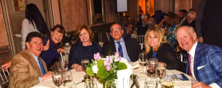 _MJR5926 Dennis OConnor, Tina Boll, Patti and Rich Juliana, Ginny and Michael Parker