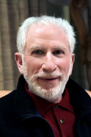 Headshot of Dr. Lloyd Sederer